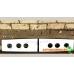 Облицовка блок-фары левая рестайлинг (РАП) ПАЗ 32053-210-01-5301151