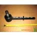 Стойка стабилизатора (короткая) L-260мм ПАЗ-4230 4230-2906060