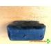Опора передней рессоры (средн.подуш.) (СЗРТ) ПАЗ 52-2902431