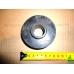 Подушка амортизатора ЛИАЗ-5256 5256-2905660