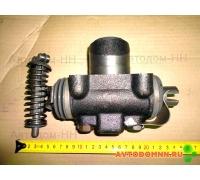 Механизм разжимной прав. ЛИАЗ-5256 5256-3501012