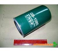 Фильтр масляный Д-245 ПАЗ Аврора 009-1012005