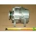 Генератор 40А двигатель ЗМЗ-511 Г250Г3-3701000 ЗМЗ