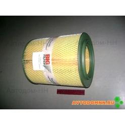 Фильтр воздушный Г-33106 Валдай /3309 дв.Cummins ВАЛДАЙ GB-502М Big Filter