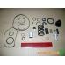 Рем. комплект осушителя воздуха (12В и 24В) ПАЗ, ЛИАЗ, МАЗ, ГАЗ, HOWO I87917 Knorr-Bremse