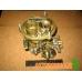Карбюратор двигатель ЗМЗ-4061, 4063, ГАЗ-2705, 3302, 2752, 3221 и их модификации К151Д-1107010 ЗМЗ