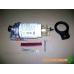 Модульная система очистки топлива PRELINE 270 (с подогревом и датчиком воды) PRELINE 270
