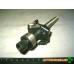 Вал распред.зажигания ГАЗ-3110,29,3302,У конт. Р119-3706200Б СОАТЭ