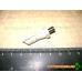 Выкл. контр.лампы ручого тормоза ГАЗ-53, ПАЗ-3205,В-01-06 (кнопочный) ЛЭТЗ ПАЗ ВК409 ЛЭТЗ