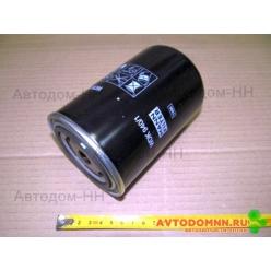 Фильтр тонкой очистки топлива MANN Газон NEXT WDK940/1