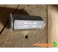 Клапан обратный ПАЗ 11.3567010
