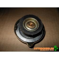 Пробка радиатора большая ПАЗ,ЗИЛ 130-1304010