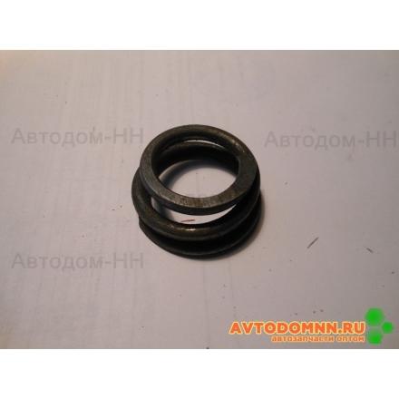 Пружина шар. пальца рул. наконечника (Рязань) 130-3003069