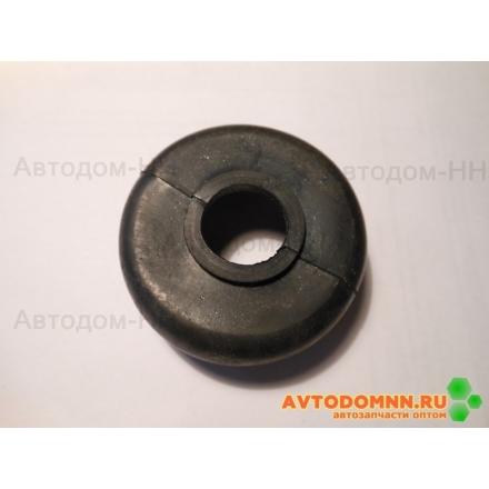 Пыльник наконечника продольной тяги Рязань 130-3003074-Б