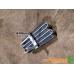 Радиатор отопителя салона Zenith 8000 22.2282.11.2203