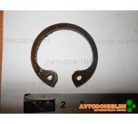 Кольцо стопорное поршневого пальца Д-245 240-1007212-А4