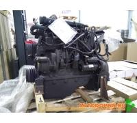 Двигатель Д-245.9Е4-4044 (Сцепление Sachs -КПП Смоленск) 245-4044