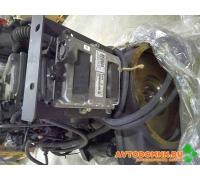 Двигатель Д-245.9Е4-4024 245-4087