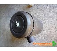 Фильтр воздушный в сборе (Камминз) ПАЗ-3204 260-1109015