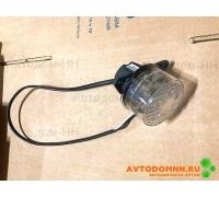 Фонарь указателя поворота светодиодный ПАЗ-Вектор 2BA 011 172-40