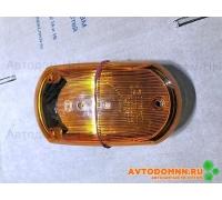Указатель поворота боковой желтый ПАЗ Вектор 2BM 008 355-00