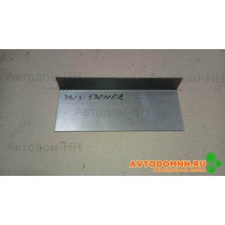 Уголок рихтовочный ПАЗ-320402 3203-5301108