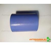 Патрубок радиатора ПАЗ-320402-03 320402-03-1303025