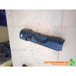 Кожух верхний правый ПАЗ-320402-03, ПАЗ-320402-05, ПАЗ-320412-03 320402-03-3403066
