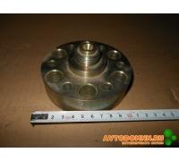 Проставка крепления вентилятора на шкив ПАЗ-320402 320402-05-1307035