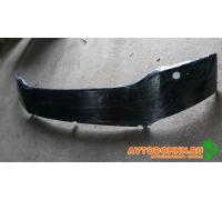 Облицовка передка нижняя ПАЗ Вектор Next 320405-04-5301022