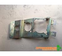 Кронштейн крепления передних фонарей правый ПАЗ Вектор 320412-05-110-3711160