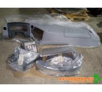 Комплект щитка приборов ЕВРО-6 ПАЗ Вектор 320414 320414