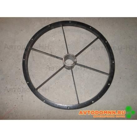 Корпус привода вентилятора ПАЗ 3205-1309021
