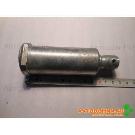 Палец пружины корректирующей (РАП) ПАЗ 3205-2913022-10