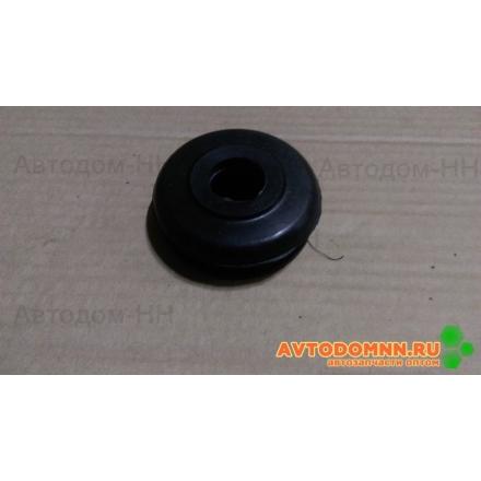 Пыльник защитный наконечника продольной тяги ПАЗ-3205 3205-3003074-03