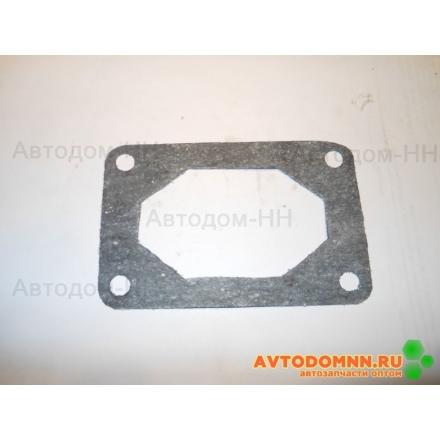 Прокладка основания компрессора ПАЗ 3205-3509134
