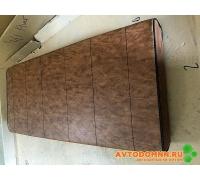 Подушка 2-х сиденья ПАЗ 3205-6843010