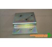 Кронштейн бачка омывателя (на кузове) ПАЗ 32053-5208004