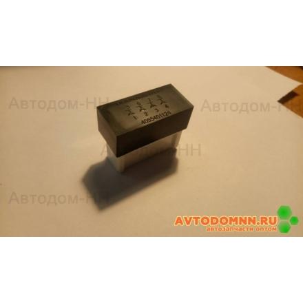 Диодная сборка на электрощит ПАЗ ПАЗ 405 540 1124