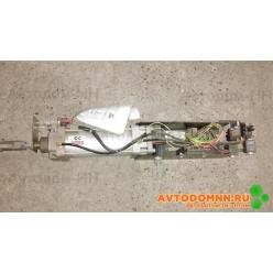 Механизм открывания двери н/о (Камози) 12В ПАЗ-3203-08 40N1R63-116T1А002/06/106 Camozzi