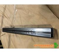 Пояс средний ПАЗ-4234 4234-5401452
