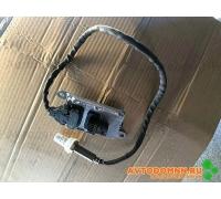 Блок с датчиком оксидов азота (Камминз ISBe) 4326863