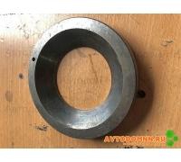 Кольцо упорное поворотного кулака ЛИАЗ 5256-3103093-20