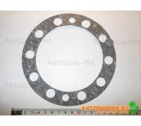 Прокладка полуоси ПАЗ, ГАЗ 53-2403048