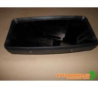 Зеркало заднего вида (с подогревом, 24В) ЛИАЗ 53205-8201021