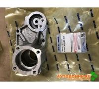 Корпус привода вентилятора ЯМЗ-534 ПАЗ Вектор Next 5340-1308102-10