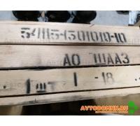 Радиатор охлаждения (3-х ряд.) ЛИАЗ-5256 54115-1301010-10