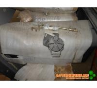Бак топливный (170л.) АВРОРА КАВЗ-4238,4235 55.090.000-04СБ
