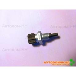 Датчик температуры воздуха дв.ЯМЗ-5344 ГАЗон Next 651.1130564