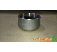 Пробка наливной горловины ПАЗ 652-1304055-01